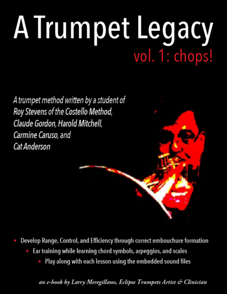 a-trumpet-legacy-chops